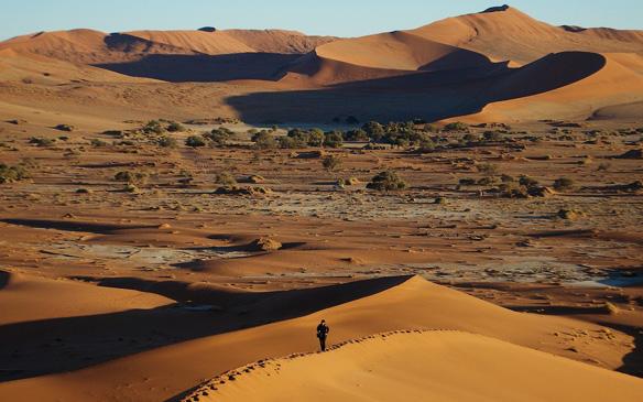 Namibia7